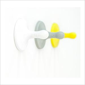 10 easy ways to modernize your bathroom