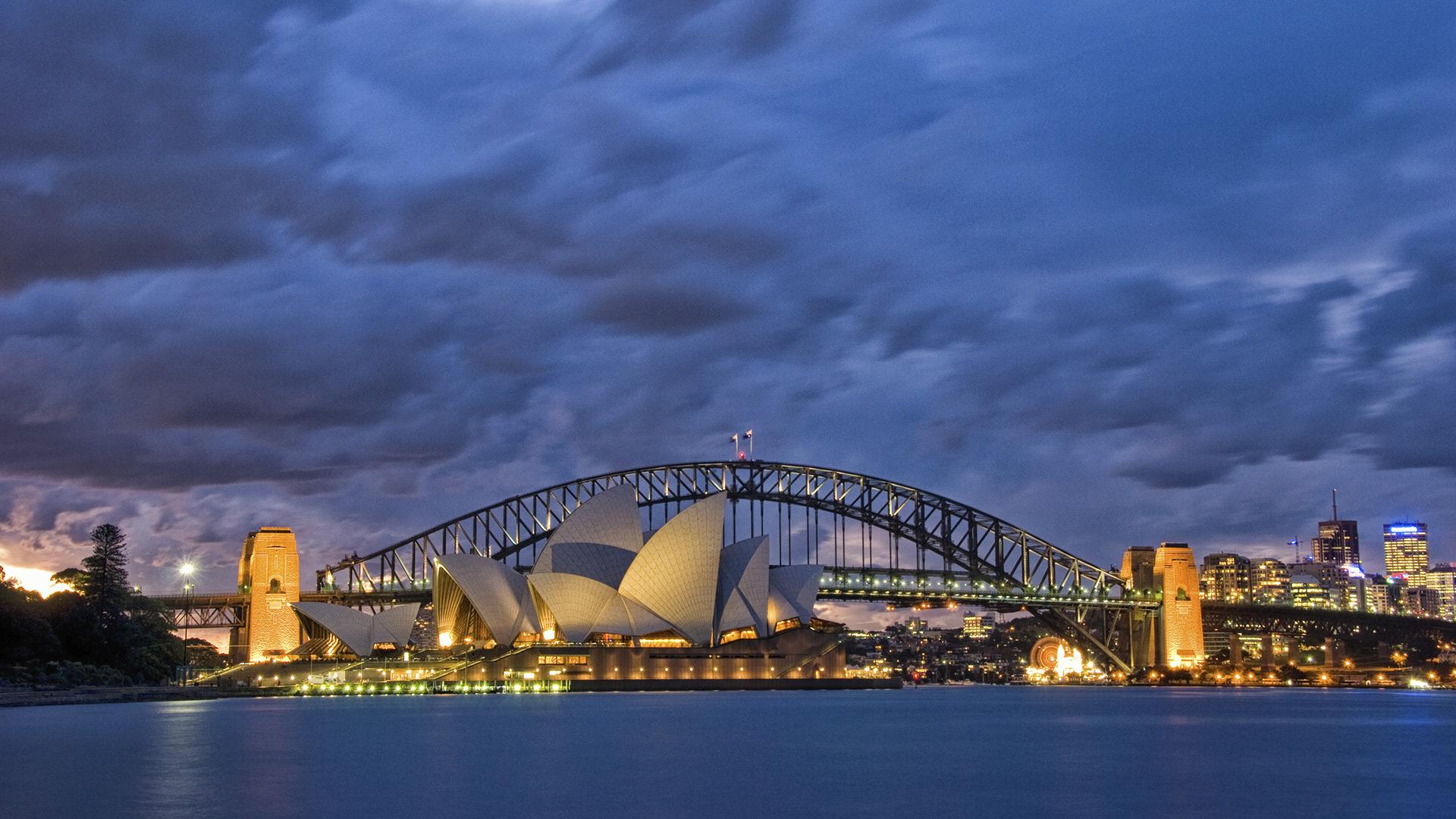 Australia   Sheknows.com