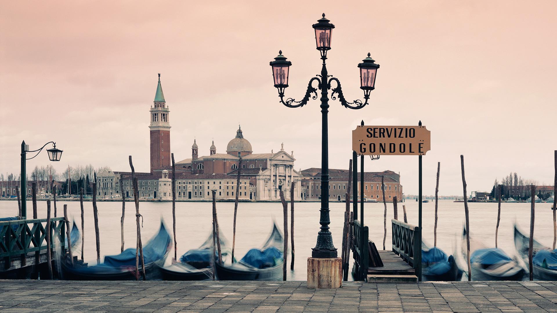 Italy   Sheknows.com