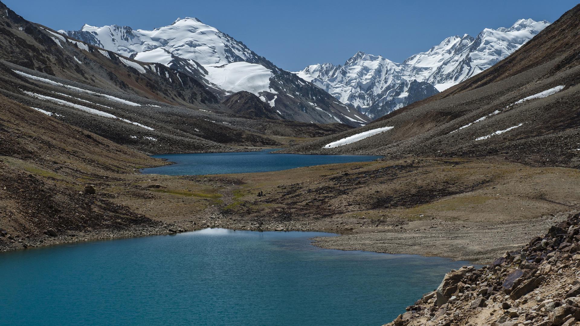 Tajikistan | Sheknows.com