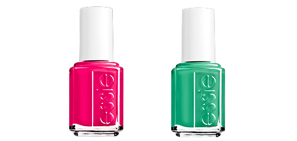 Bright Nail Polish | Sheknows.com