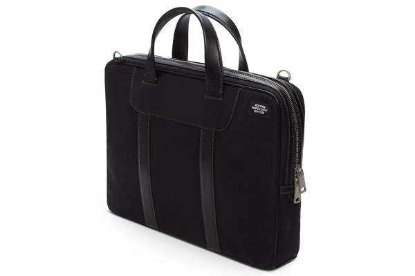 Briefcase | Sheknows.com
