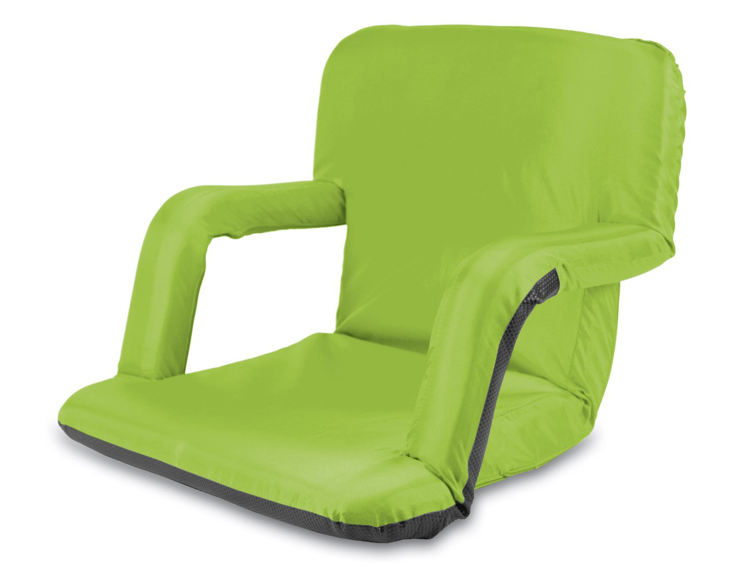 Picnic Time Portable Ventura Reclining Seat | Sheknows.com