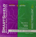 SmartShield Sunscreen towelettes with insect repellent | Sheknows.com