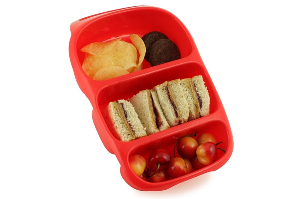 Goodbyn Bento Box | Sheknows.com