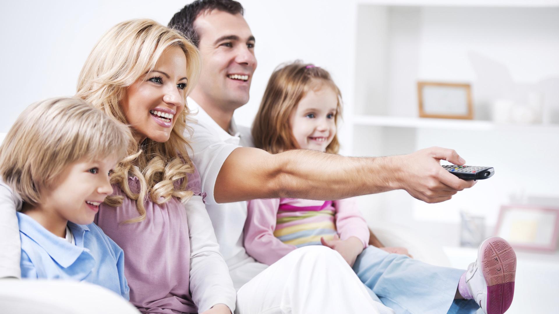 sheknows entertainment recipes parenting amp love advice