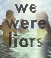 We werfe liars