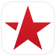 Fitness apps- FitStar Personal Trainer
