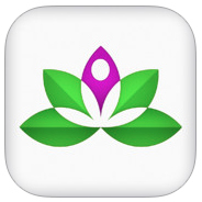 Fitness apps- Yoga Studio