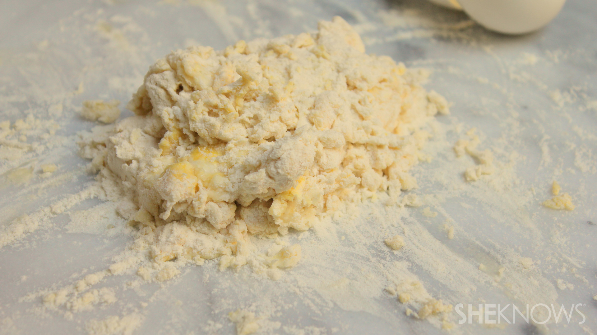 rice krispies cookies swiss n chicken vegetable marinara rice bake ...
