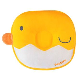 Piyo Piyo Toddler Pillow