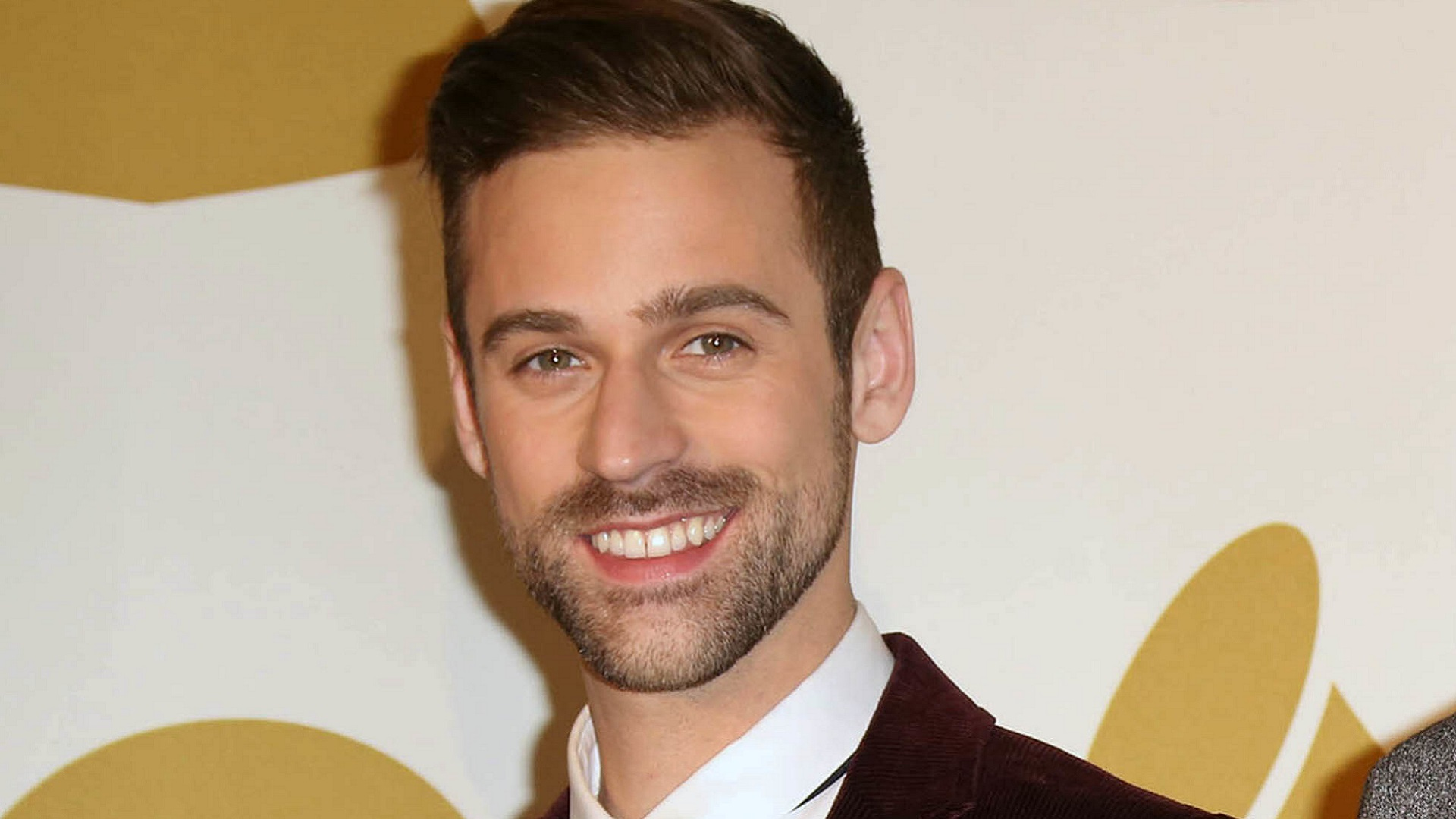 Video What Does Ryan Lewis Do And Does He Ever Talk
