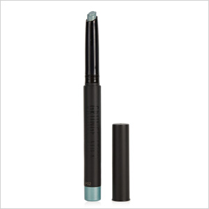 Get the look: Topshop Grunge Stick in Go Go (topshop.com, $12)