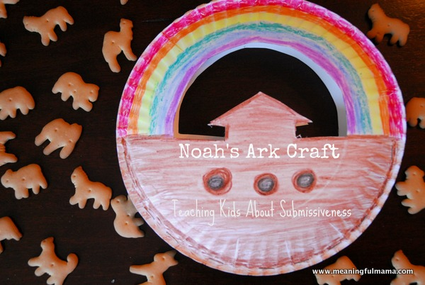 making faith fun 8 educational crafts for young kids