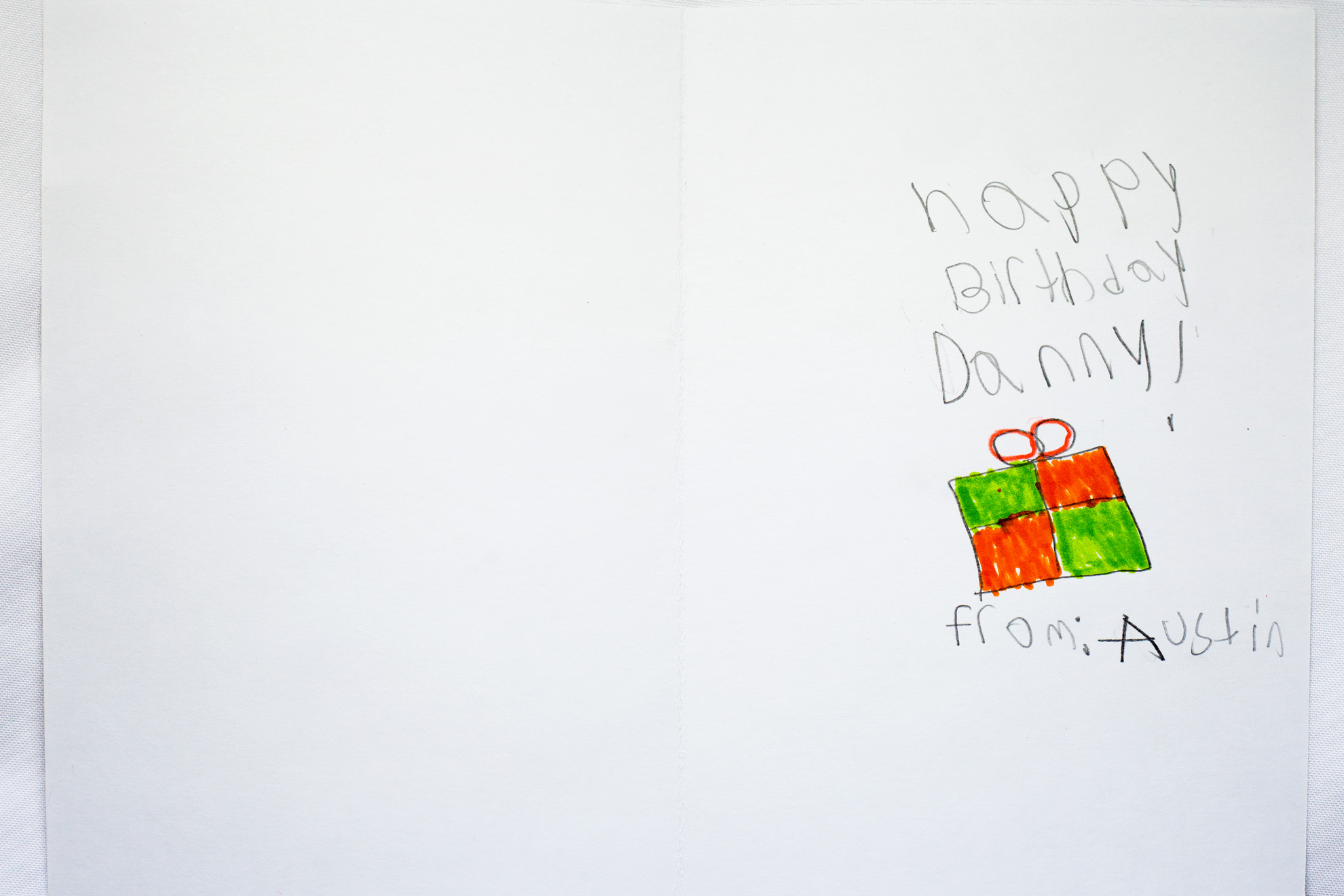 Present card | Sheknows.com