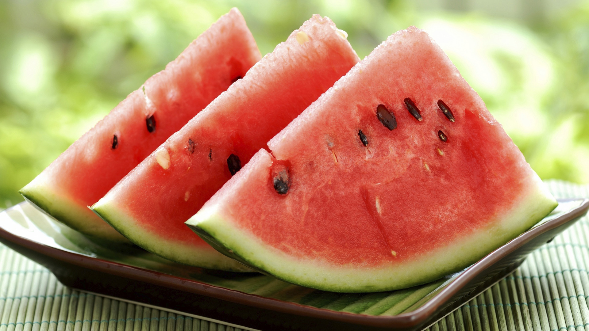Watermelons | Sheknows.com