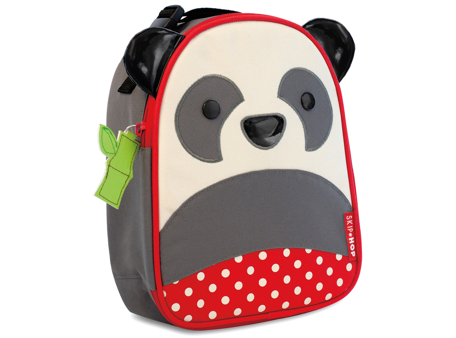 Make lunch great with these fab lunch boxes