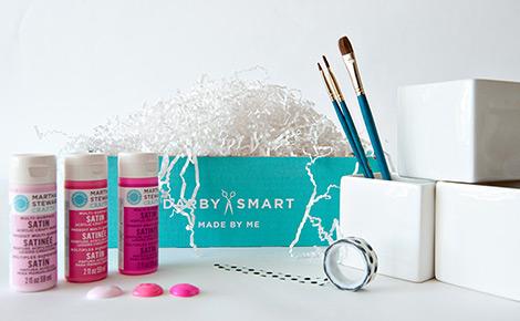Darby Smart | AllParenting.com
