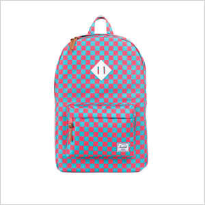Send your child back to school in style with this wishlist