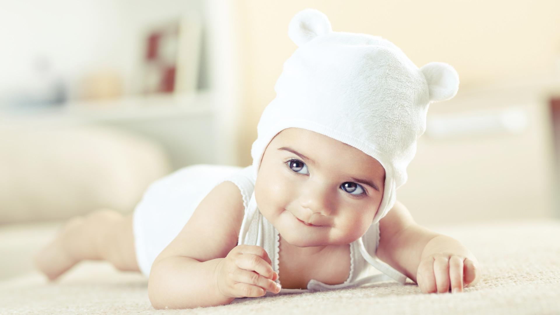 4 Ways to make the most of tummy time