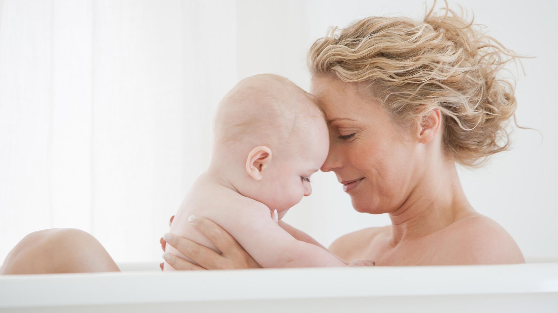 Charming Tub Paint Big How To Paint A Bathtub Clean Paint For Bathtub Bath Tub Paint Young Paint Tub Fresh Paint For Tubs