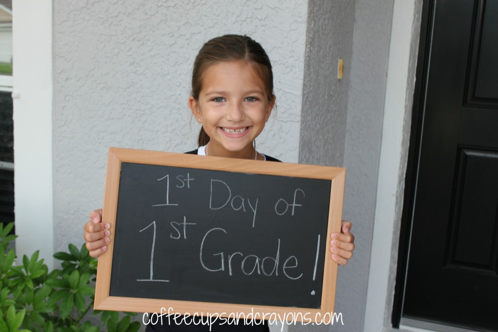 Make more memories with these back-to-school traditions