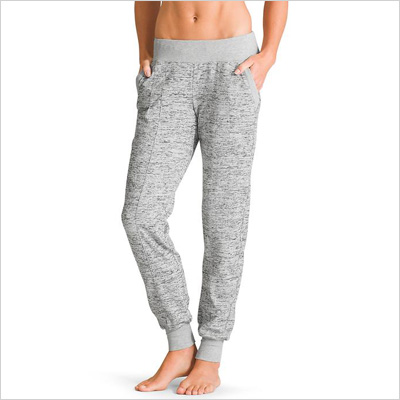 Cute gym clothes for teens
