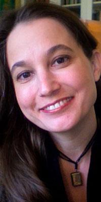 Shannon La Cate