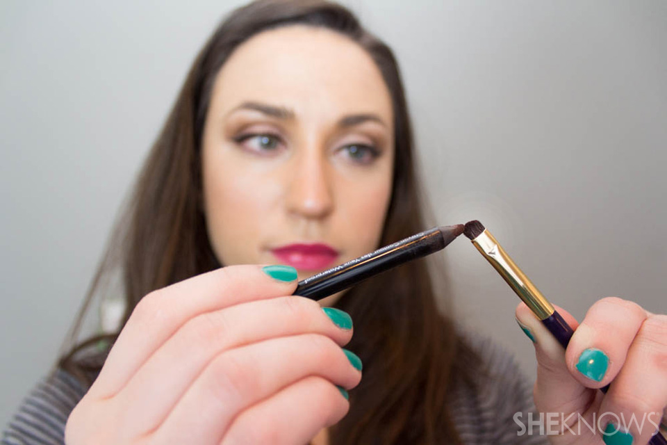 10 Beauty hacks that will make you a makeup genuis