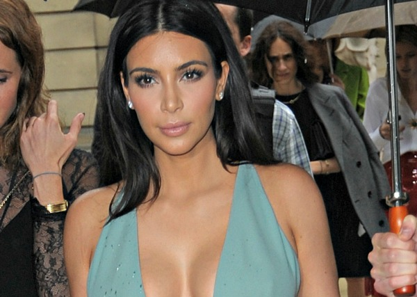 Kim Kardashian is making how many millions from her video game?