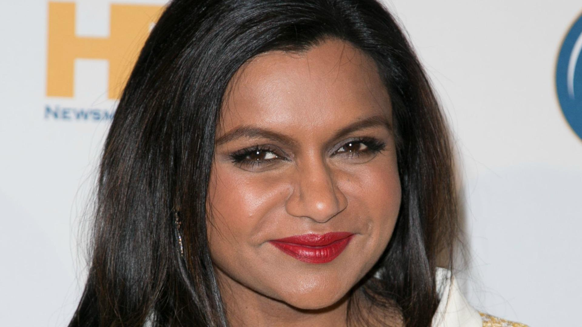 Mindy Kaling and Carson Daly announce this year's Emmy hopefuls