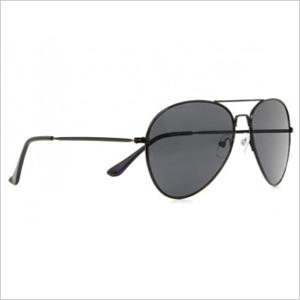 Elma Aviator Sunglasses(missguidedus.com, $9)