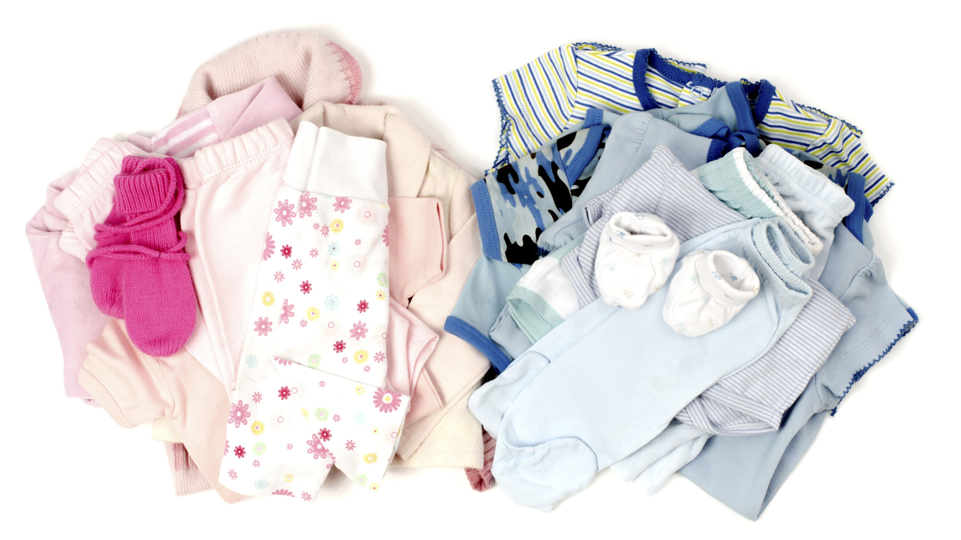 Baby clothes | Sheknows.com