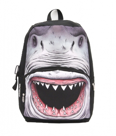 Shark Week: The perfect excuse to buy adorable shark-themed stuff for your kids