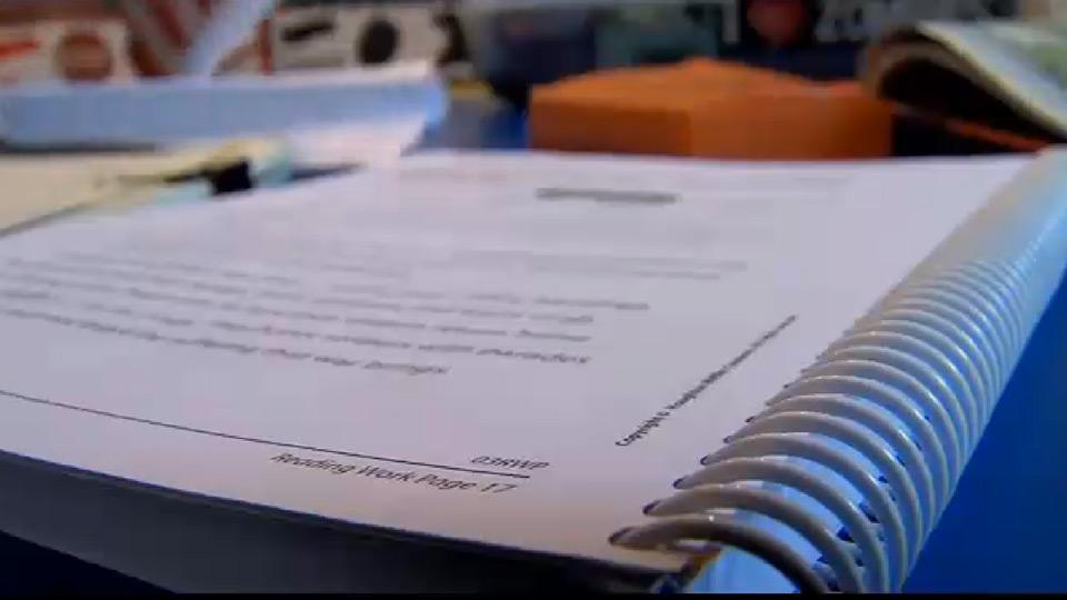 Poetry book | Sheknows.com