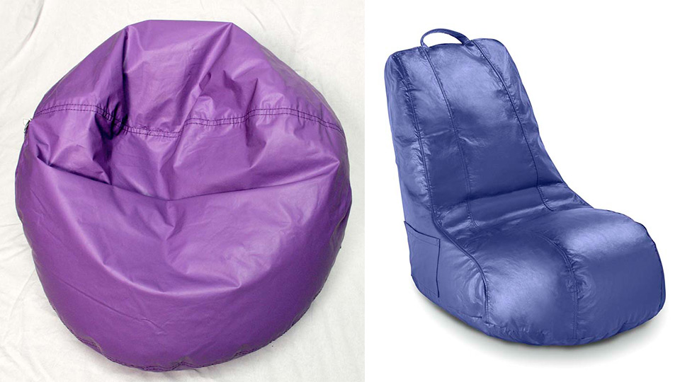 Recalled beanbag chairs | Sheknows.com