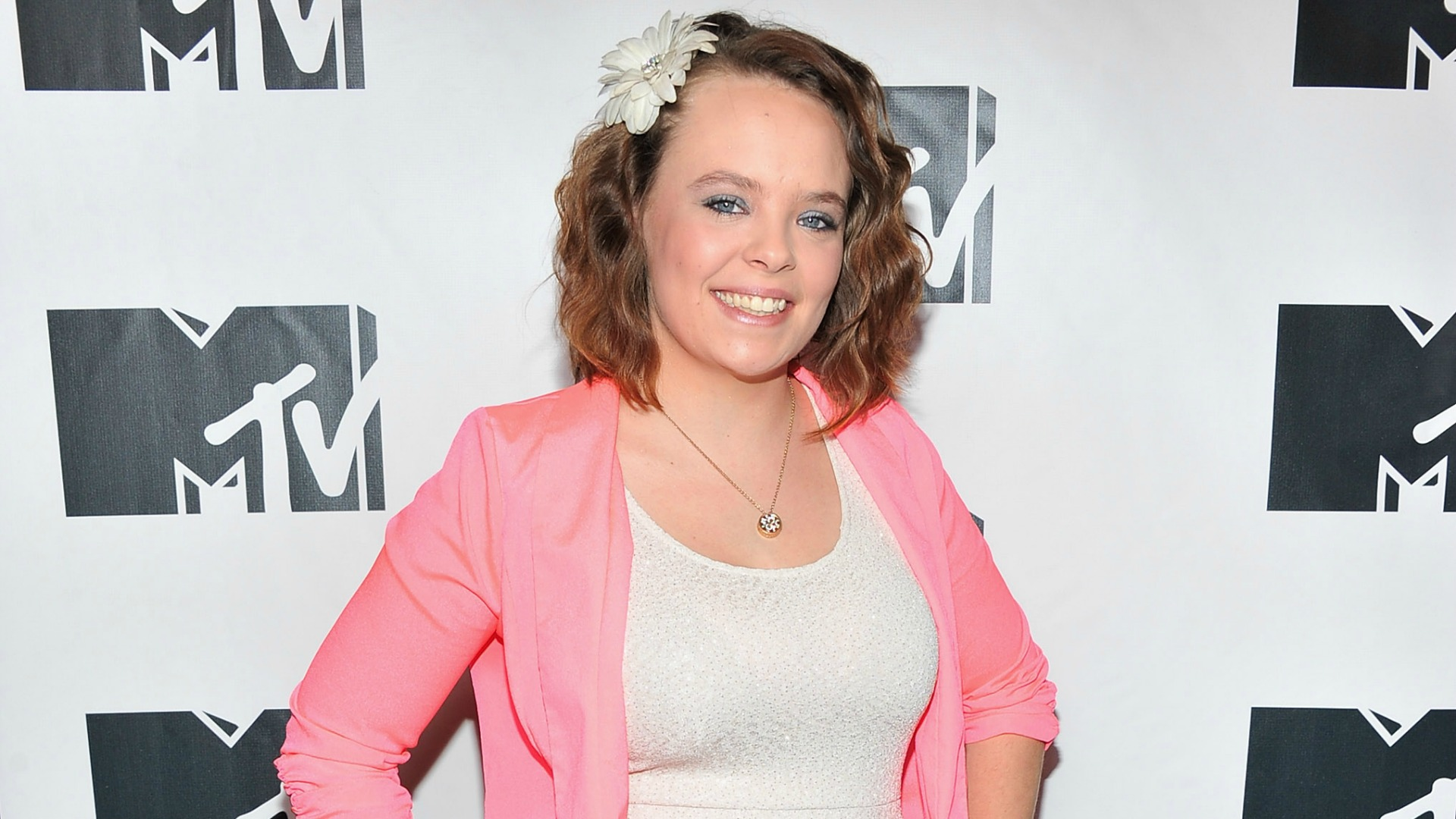 Catelynn Lowell is not opting for adoption for this pregnancy