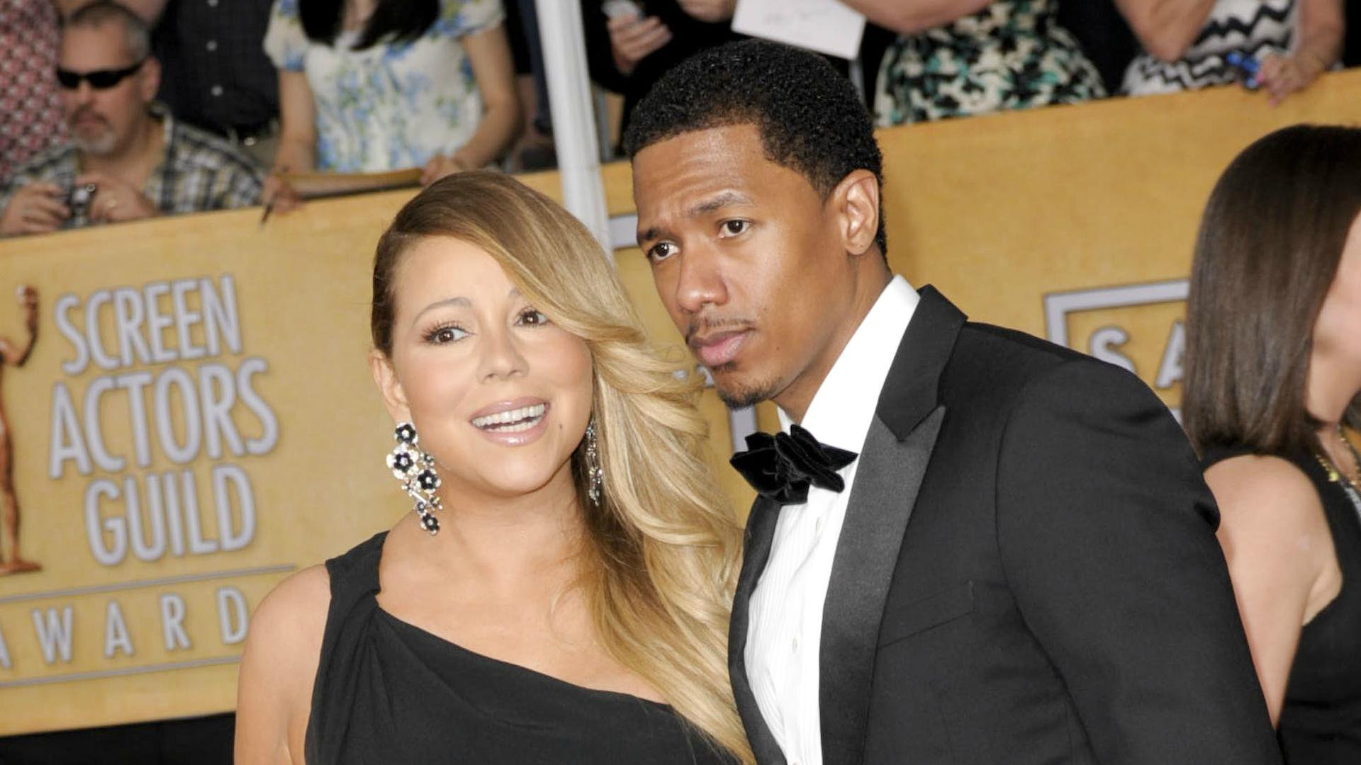 Mariah Carey and Nick Cannon spark new divorce rumors with homes for sale