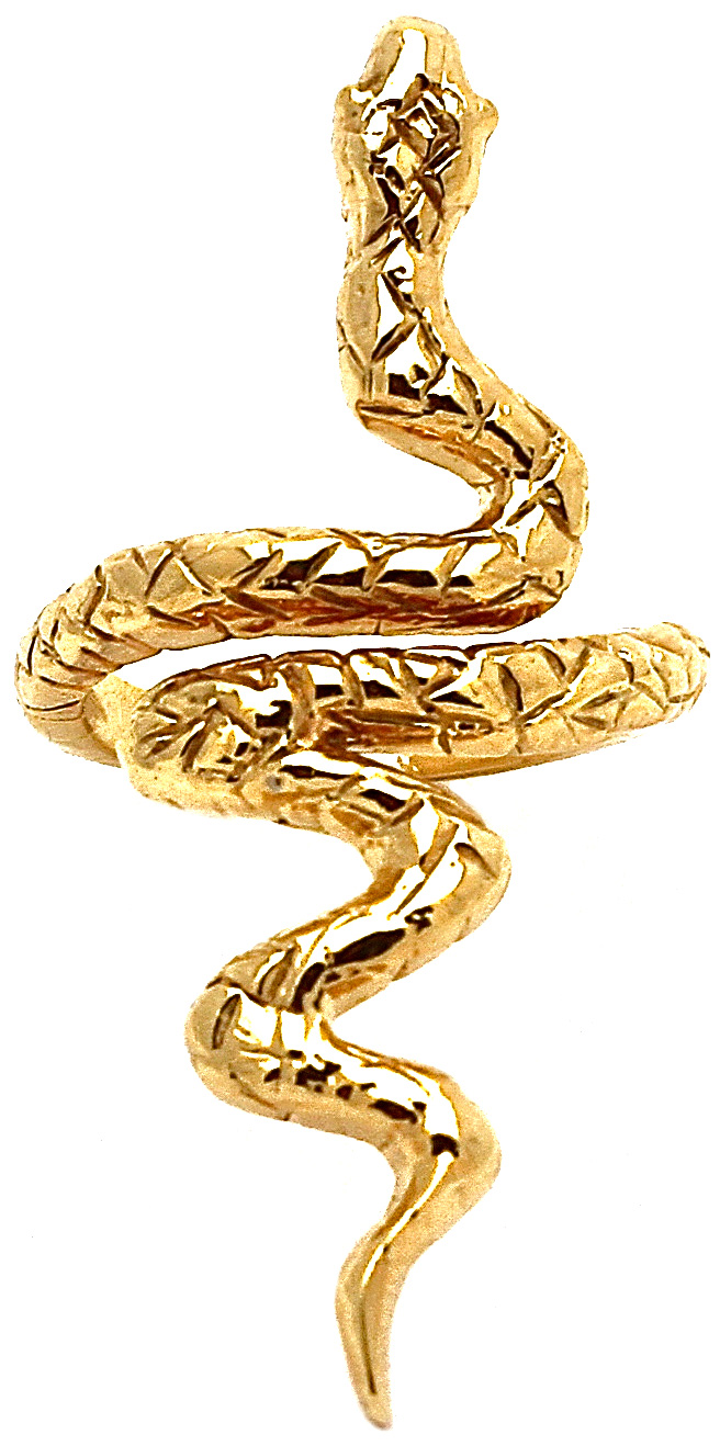 Charmer Ring($55)