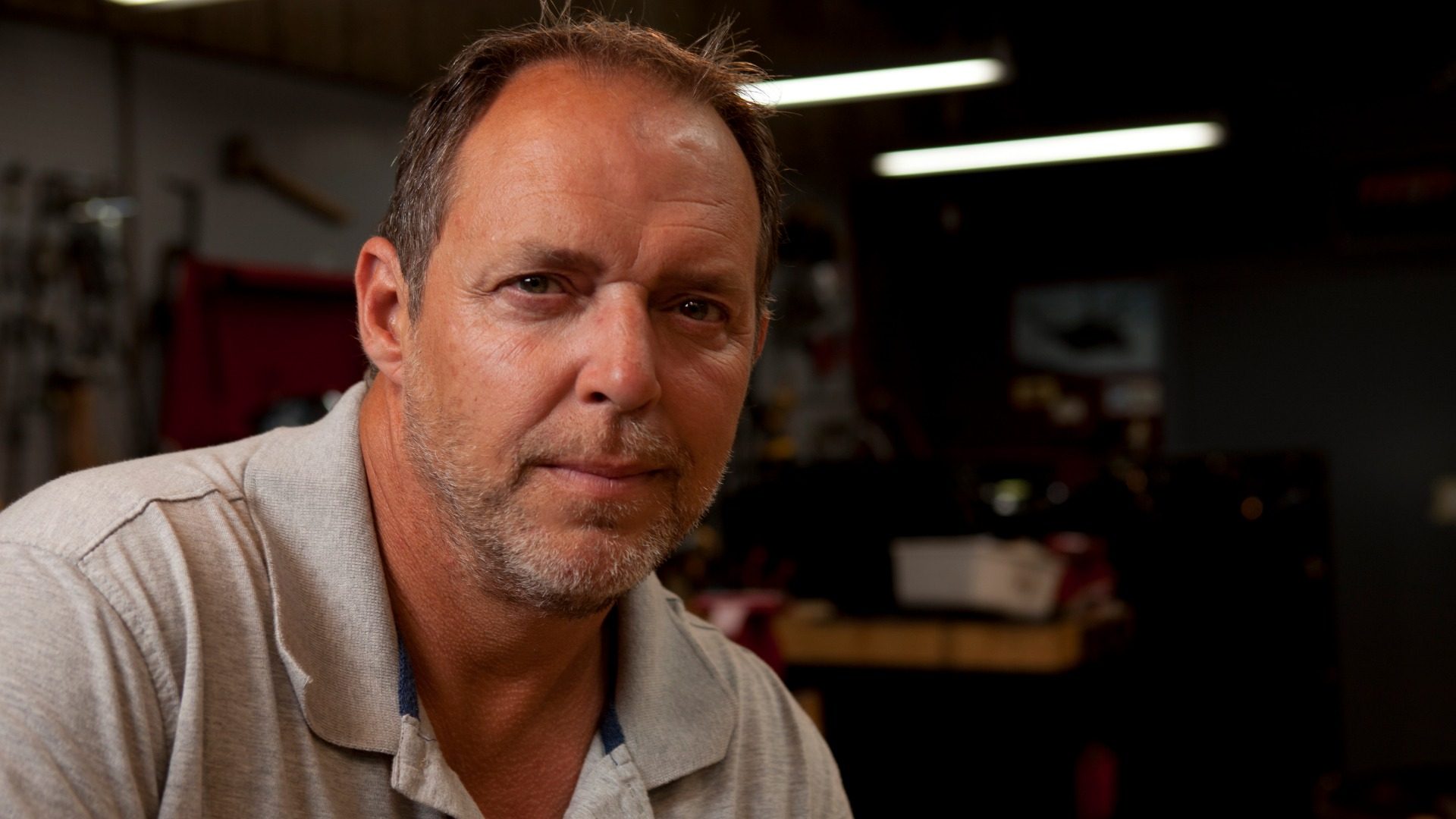 Will Hayden's girlfriend accuses him of sexually abusing their daughter