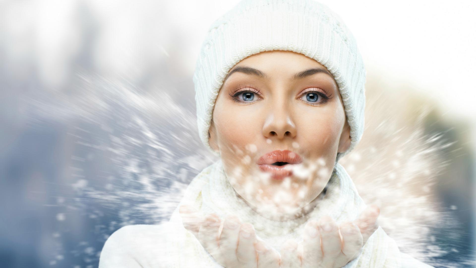 7 Natural Remedies That Calm Irritated WinterSkin
