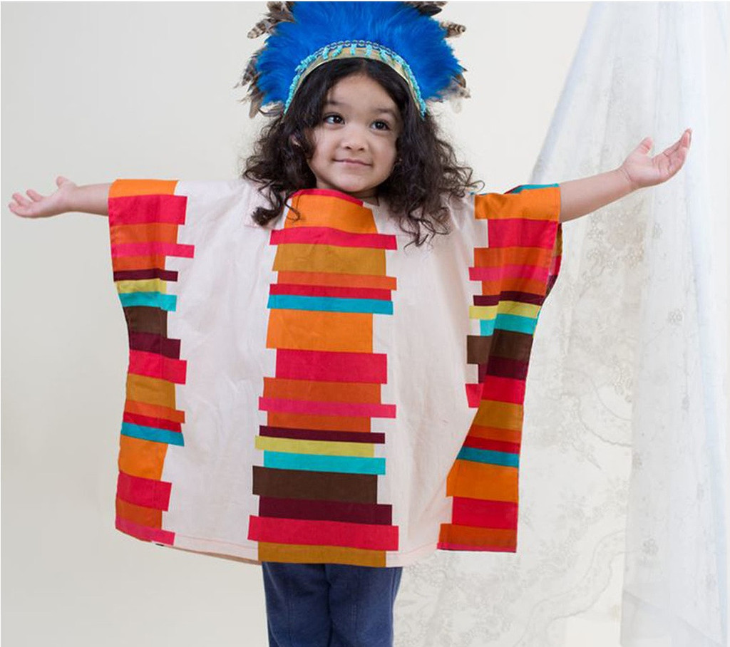 Boho Chic Kids Clothing touted as quot boho chic