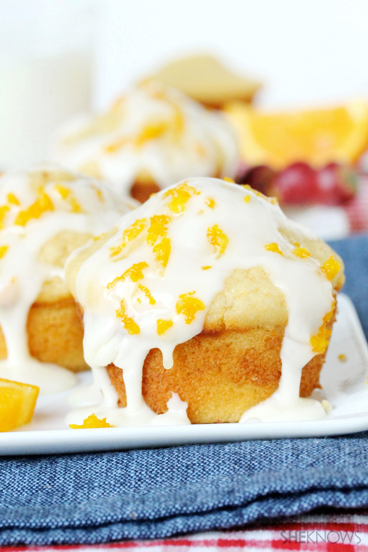 corn flakes banana muffins banana corn muffins nimz muffins vegan ...