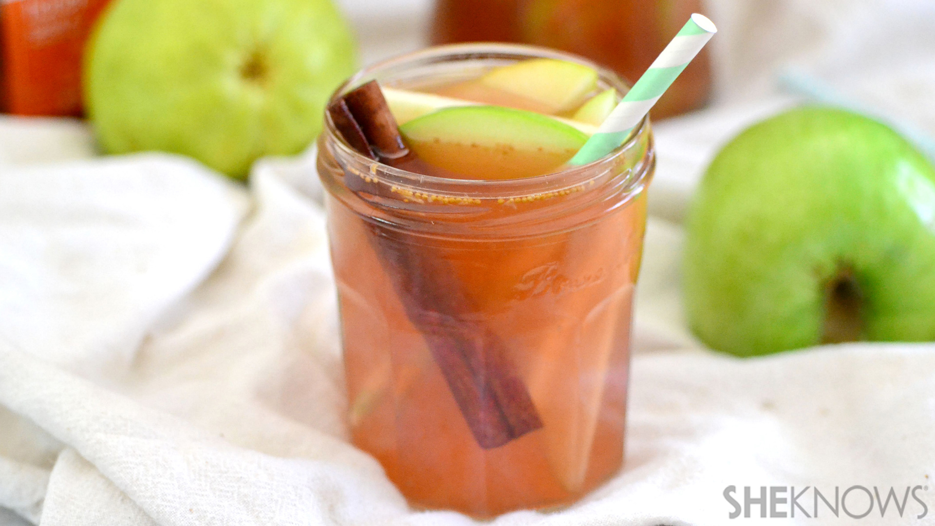 spiced hard apple cider hard apple cider variety hard apple cider ...