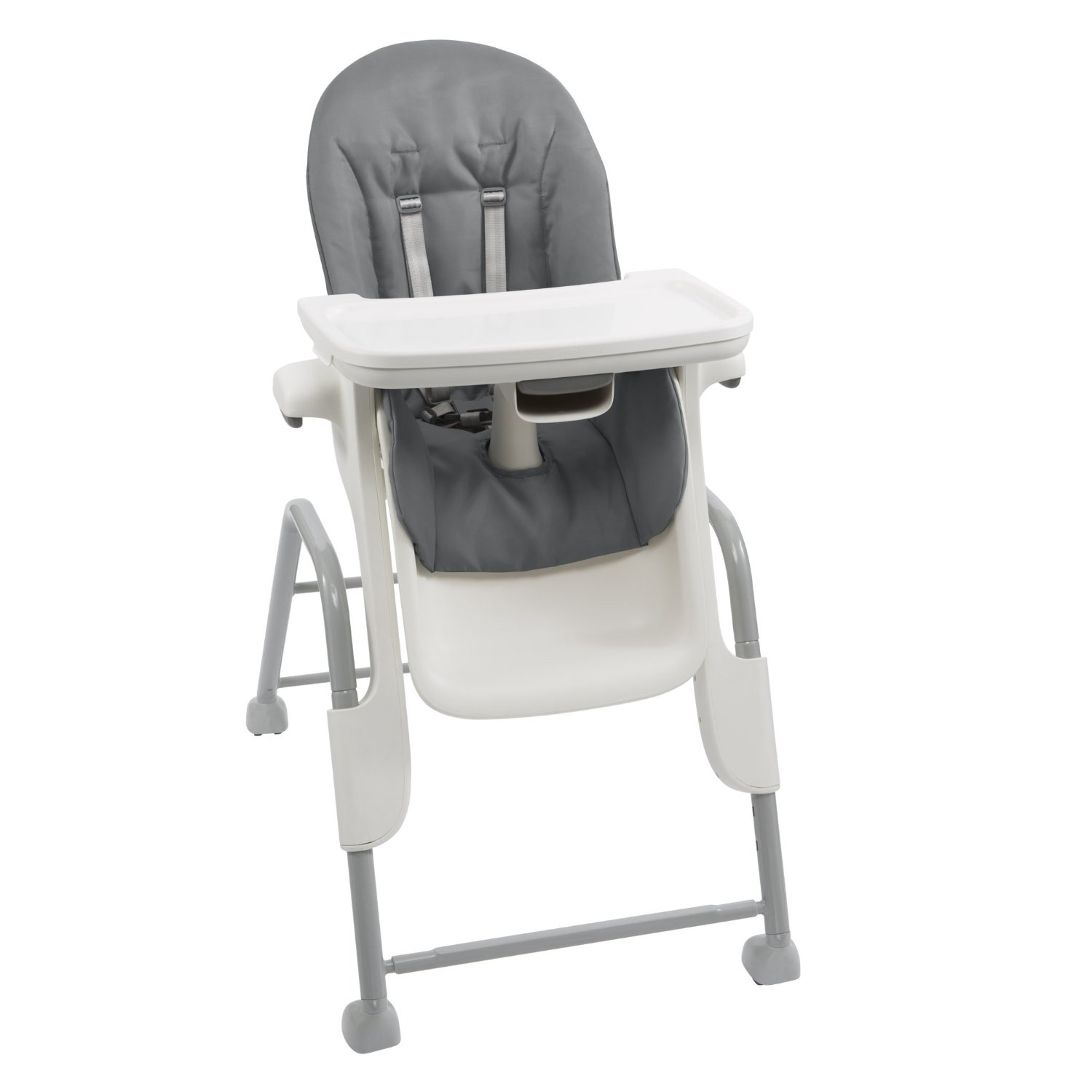 Review: OXO Seedling High Chair