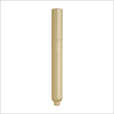 Eve Lom Light Illusion Concealer (evelom.com, $40)
