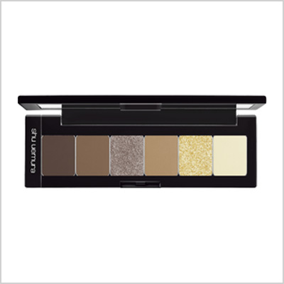 Shu Uemura Art of Beauty Vision of Beauty collection ($24-500)