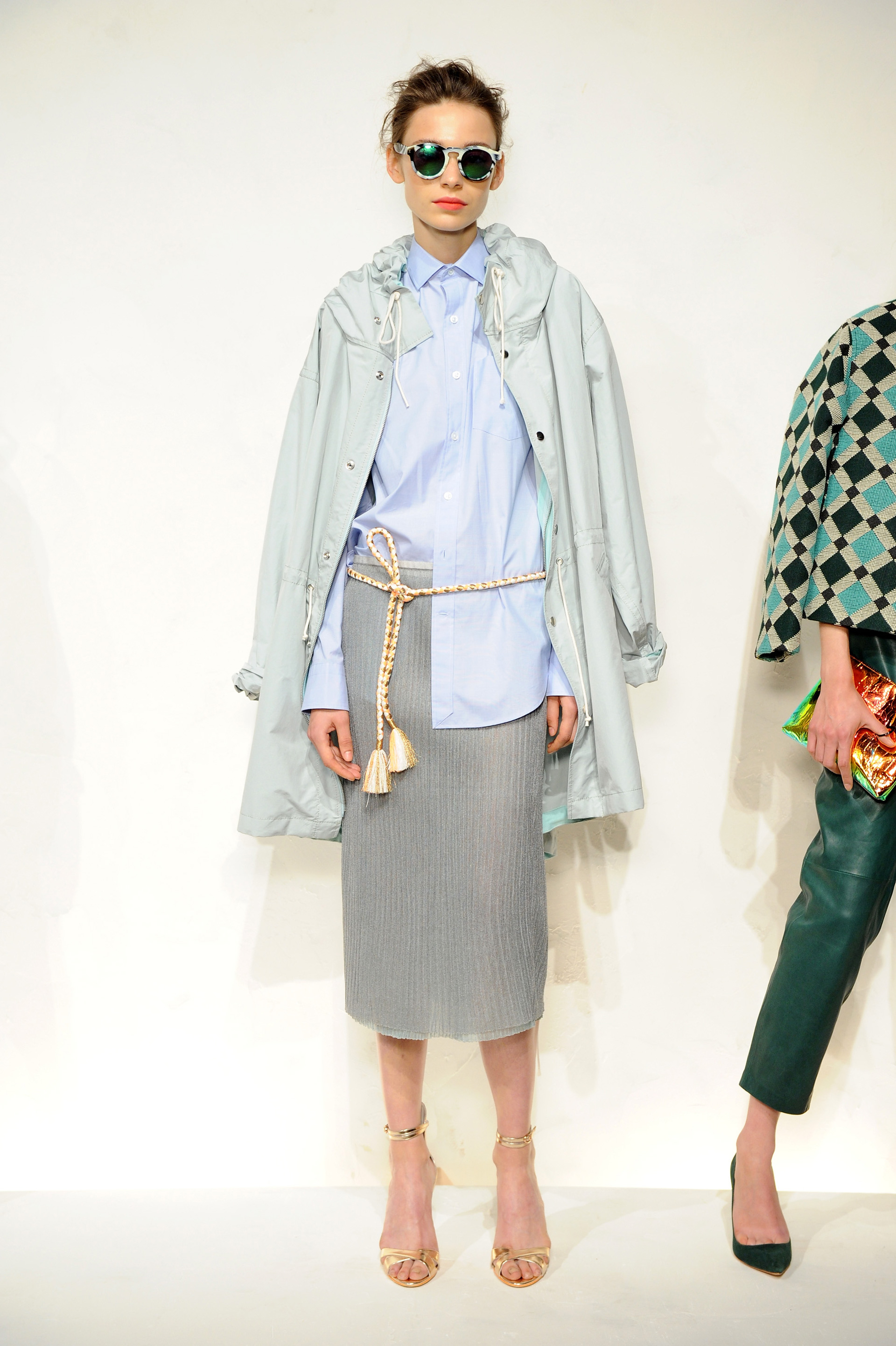 2015 J.Crew collection pieces 10
