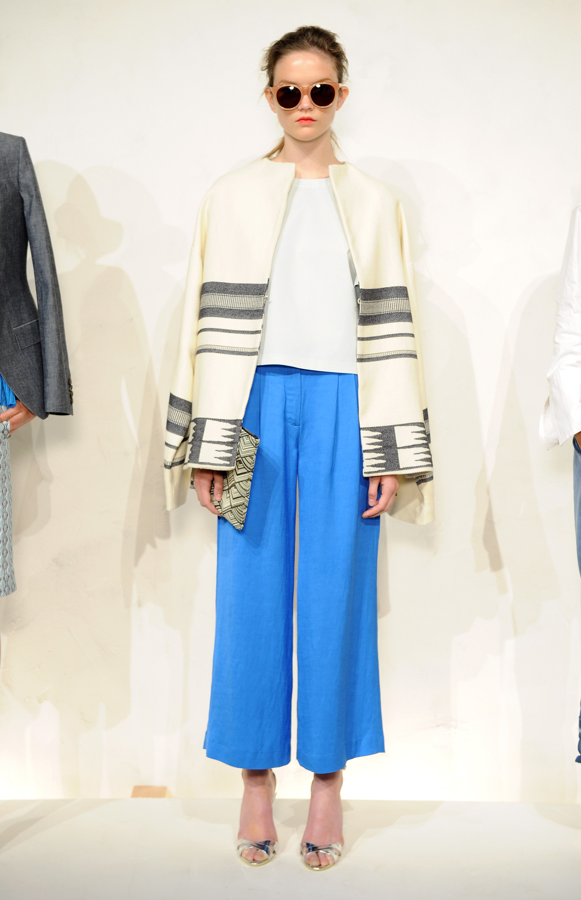 2015 J.Crew collection pieces 2