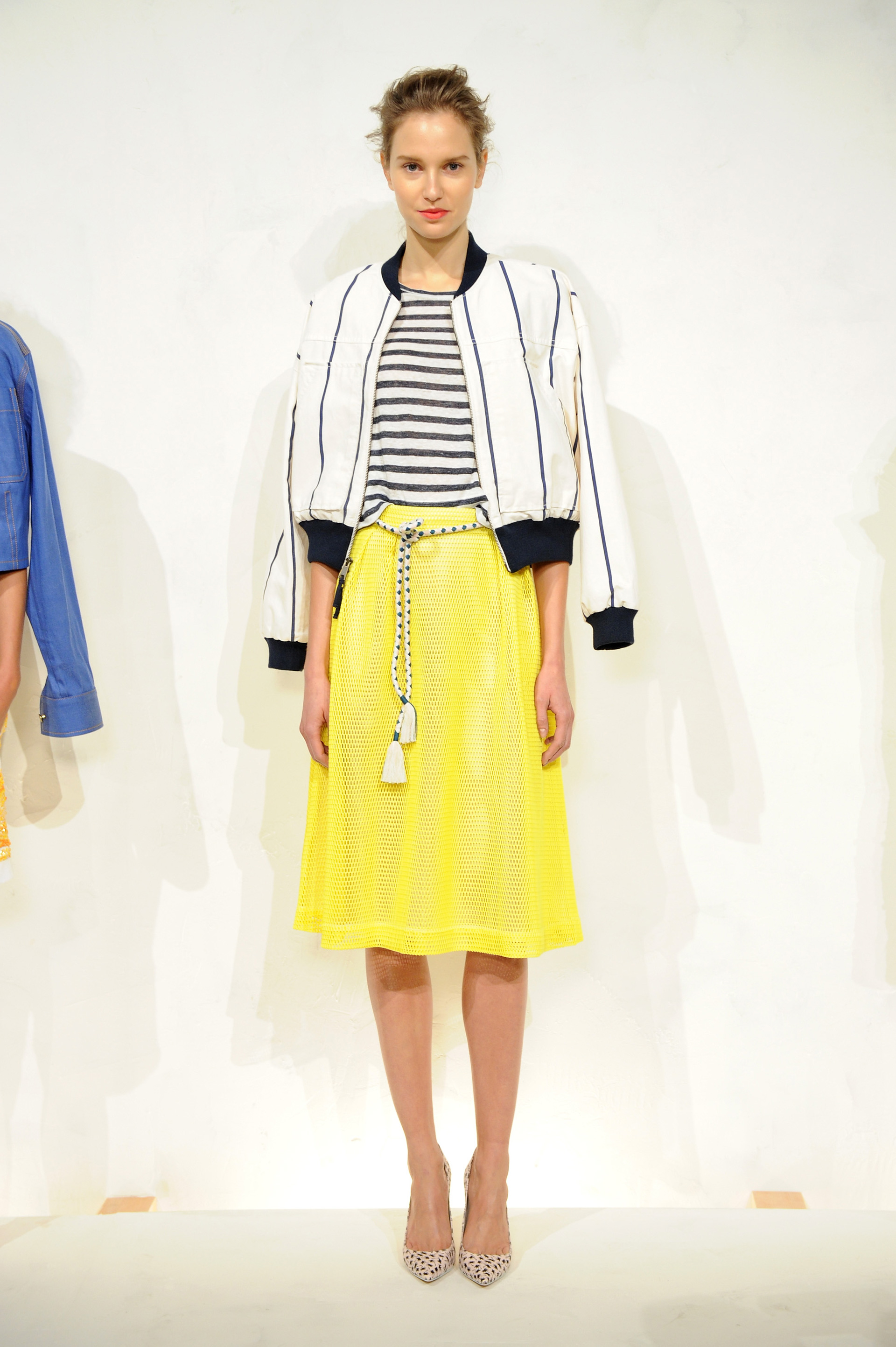 2015 J.Crew collection pieces 7